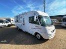 achat camping-car Rapido 9090 DF