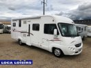 achat camping-car Rapido 9097 F