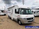 Occasion Rapido 990 M vendu par LOCA LOISIRS