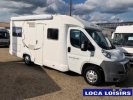 Occasion Roller Team Autoroller 255 P vendu par LOCA LOISIRS