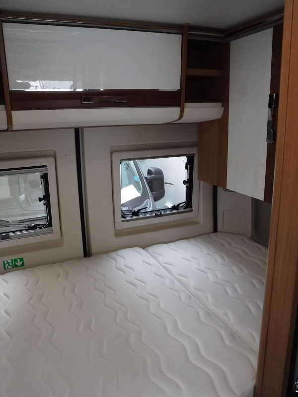 campereve magellan 540 neuf de 2020 - fiat - camping car en vente  u00e0 renaison  loire