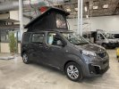 achat camping-car Campereve Compact Cap Road