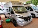 Neuf Campereve Living Van vendu par VAN LOISIRS 42