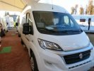 achat camping-car Campereve Magellan 541