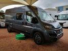 Neuf Campereve Magellan 643 Limited vendu par VAN LOISIRS 42