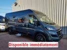 Campereve Magellan 742 Limited