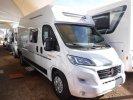 Neuf Campereve Magellan Family Van vendu par VAN LOISIRS 42