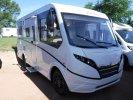 Neuf Dethleffs Globebus I 1 vendu par VAN LOISIRS 42