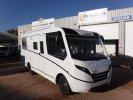 achat camping-car Dethleffs Globebus I 6 GT