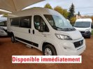 Neuf Dreamer D 60 vendu par VAN LOISIRS 42