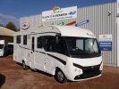 Neuf Itineo Mc 740 vendu par VAN LOISIRS 42