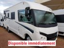 Neuf Itineo Sb 700 vendu par VAN LOISIRS 42