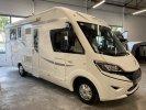 achat camping-car Mc Louis Nevis Diamond 79 G
