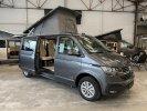 achat camping-car Westfalia Kepler Six