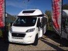 achat camping-car Dethleffs 4-Travel