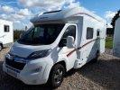 achat camping-car Dethleffs Trend T 6767