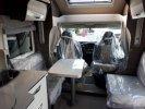 achat camping-car Mc Louis Mc4 871