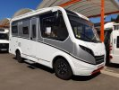 achat camping-car Dethleffs Globebus
