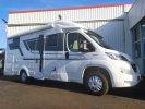 Neuf Adria Compact Dl vendu par REMY FRERES - CAMPING-CAR et FOURGON