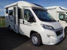 achat camping-car Adria Compact Plus Sp