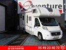 Occasion Adria Coral 660 SP vendu par VIENNE AVENTURE