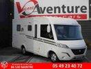 achat  Bavaria I 650 C Style VIENNE AVENTURE