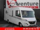 achat  Bavaria I 700 C Style VIENNE AVENTURE