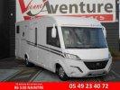 achat  Bavaria I 740 C Style VIENNE AVENTURE