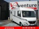 Neuf Bavaria I 740 C Style vendu par VIENNE AVENTURE