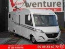 Neuf Bavaria I 740 Gj Style vendu par VIENNE AVENTURE
