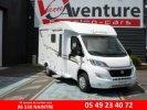 achat  Bavaria T 600 P Style VIENNE AVENTURE