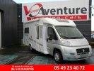 Occasion Bavaria T69 vendu par VIENNE AVENTURE