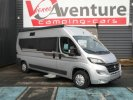 achat camping-car Bavaria V 600 G