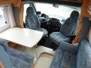 achat  Challenger 107 VIENNE AVENTURE