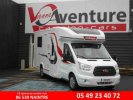 achat camping-car Challenger 288 Eb Edition Special