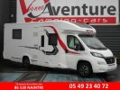 achat camping-car Challenger 398 Xlb Edition Spécial