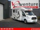 achat camping-car Challenger Quartz 288 Eb