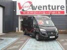Neuf Challenger Vany V 124 vendu par VIENNE AVENTURE