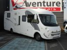 achat camping-car Fleurette Discover 75 Lmf