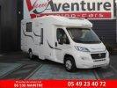 Neuf Fleurette Magister 68 Lm vendu par VIENNE AVENTURE