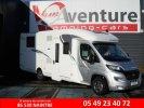 Neuf Fleurette Magister 74 Lmf vendu par VIENNE AVENTURE