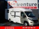 achat camping-car Fleurette Mayflower 73 Lms