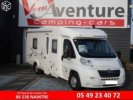 achat  Fleurette Migrateur 73 LJ VIENNE AVENTURE