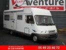 Occasion Hymer Classe B Classic vendu par VIENNE AVENTURE