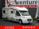 Occasion Mc Louis MC 4 63 vendu par VIENNE AVENTURE