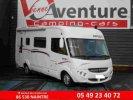 achat  Rapido 9048 DF VIENNE AVENTURE