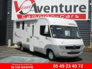 achat camping-car Rapido 992 M