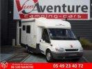 achat  Roller Team Sirio 592 P VIENNE AVENTURE