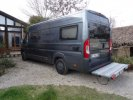 Font Vendome Duo Van