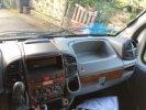 Autostar Athenor 647 Aldea